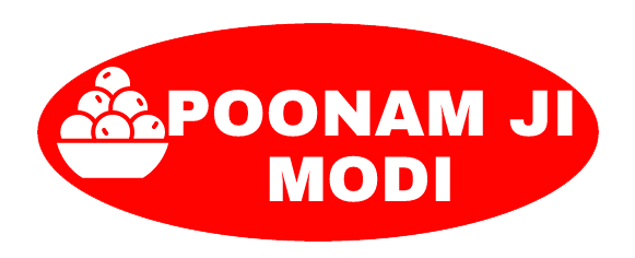 Poonam Ji Modi Sweets